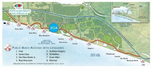 30a-map