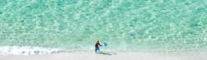 featured-beach-play