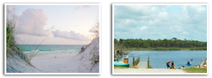 grayton-beach