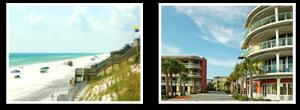 seacrest-beach
