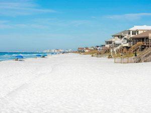 dune-allen-beach-2