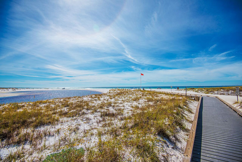 Grayton Beach Vacation Rentals