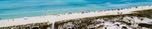 inlet-beach-featured-2