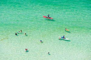 santa-rosa-beach-community-2