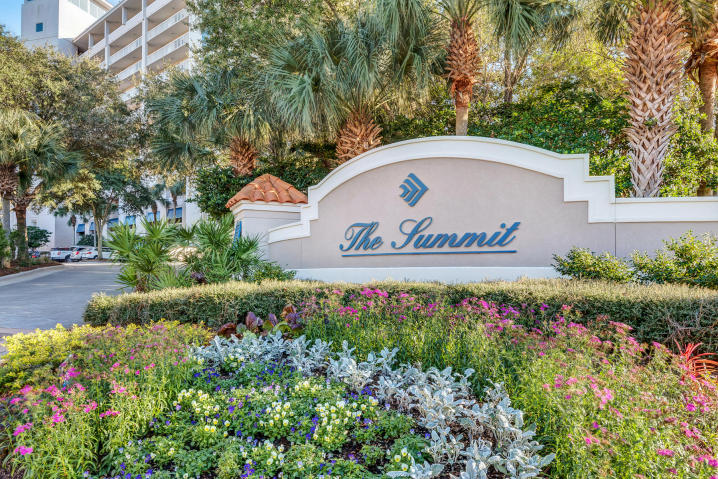 515 Topsl Beach Boulevard, Unit 311