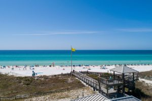 Find the best place for your beach vacation in South Walton/30A FL