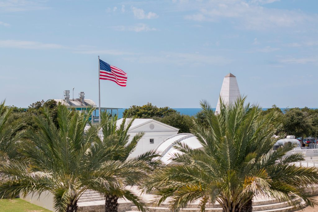 What is the best place to visit in South Walton? We have vacation rentals with gorgeous views in 30-A FL!