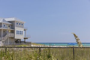 Find great places to stay in 30A for Labor Day weekend and enjoy a last holiday at the beach and celebrate the end of summer in one of our beach condos or home rentals.