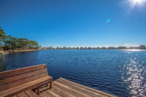 There are lots of things to do on Labor Day in 30A and Dune Allen, Florida