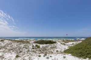 There's lots to do at the beach on Labor Day in South Walton, FL